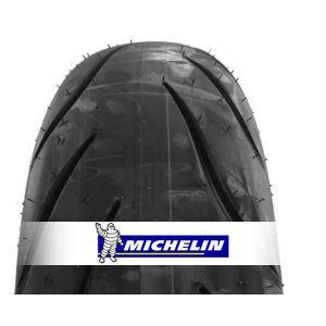 Michelin Commander III Touring 80/90-21 54H (MH90-21) TL/TT, Vorderrad