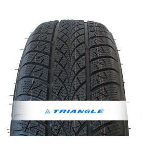Triangle Winter X TW401 215/65 R16 102H XL, 3PMSF