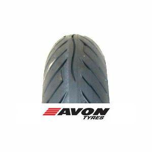 Avon Roadrider Mkii 120/80-18 62V Trasero