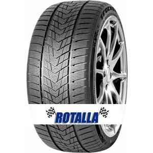 Tyre Rotalla Setula W Race S330