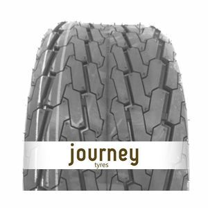 Tyre Journey Tyre P815