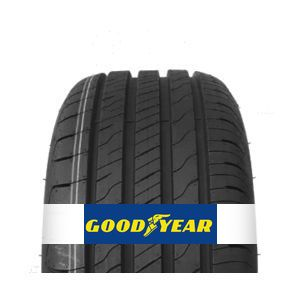 Goodyear Efficientgrip Performance 2 225/50 R18 99W XL, MFS