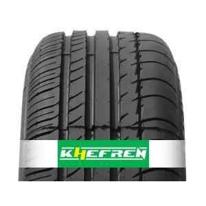 Reifen Khefren K11 Sport 1