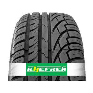 Reifen Khefren K12 HPZ