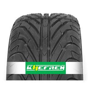 Reifen Khefren K15