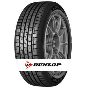 Dunlop Sport All Season 225/40 R18 92Y XL, MFS, 3PMSF