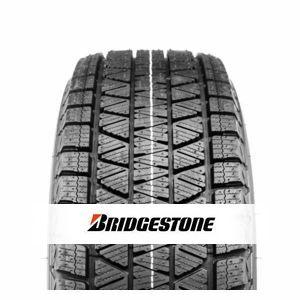 Bridgestone Blizzak DM-V3 255/50 R20 109T XL, 3PMSF