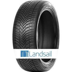 Landsail Seasons Dragon 195/65 R15 95V XL, 3PMSF