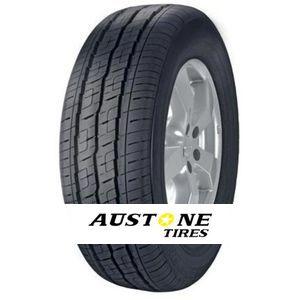 Austone Athena SP701 215/55 R17 98Y XL