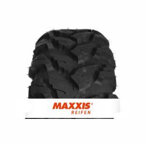 Pneumatika Maxxis MU-511