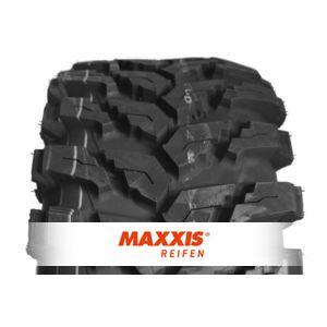 Guma Maxxis MU-521