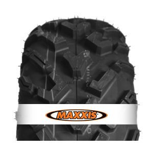 Maxxis M301 BIG Horn 3.0 26X9-14 47M 6PR, E4