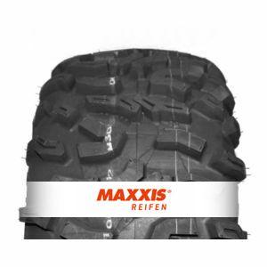 Pneu Maxxis M302 BIG Horn 3.0