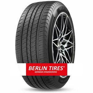 Tyre Berlin Tires Summer HP1