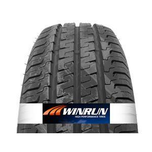 Reifen Winrun R350