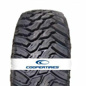 Reifen Cooper Evolution MTT