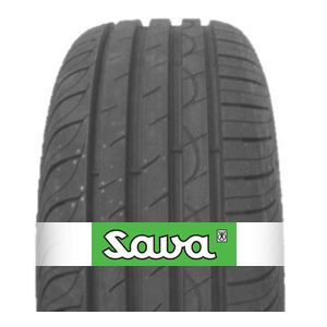 Sava Intensa HP 2 205/60 R16 96V XL
