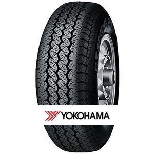 Pneumatico Yokohama GT Special Y350