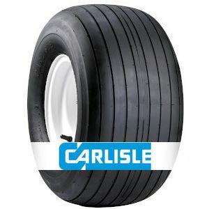 Carlisle Straight RIB 18X9.5-8 4PR