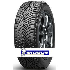 Michelin Crossclimate 2 195/55 R20 95H XL, 3PMSF