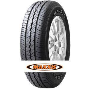 Maxxis MA-919 215/65 R17 103H XL, DEMO