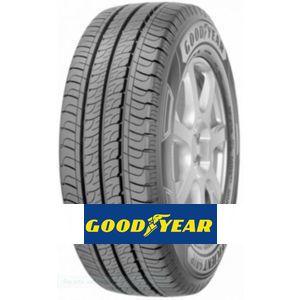 Tyre Goodyear Efficientgrip Cargo 2