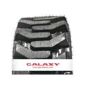 Galaxy Beefy Baby III 10-16.5 134A2 10PR, NHS