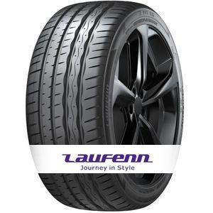 Laufenn Z FIT EQ LK03 215/45 R18 89Y