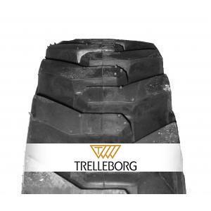 Pneu Trelleborg SK800