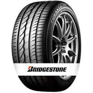 Bridgestone Turanza ER300A Ecopia 205/55 R16 91W (*), FSL