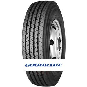 Goodride ST313 band
