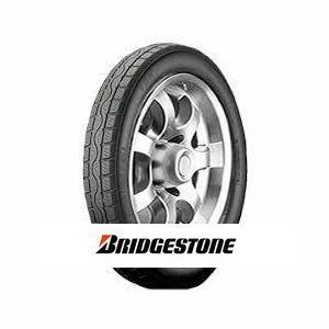 Bridgestone TRR2 145/70 R18 107M