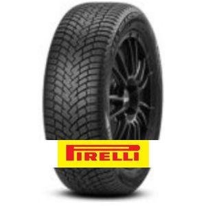 Pirelli Cinturato AllSeason SF2 235/45 R19 99Y XL, 3PMSF