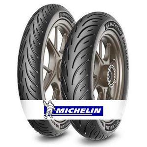 Michelin Road Classic gumi