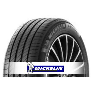 Michelin E Primacy 245/45 R18 100W XL
