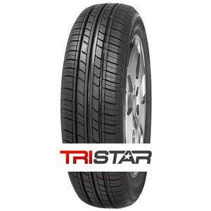 Tristar Ecopower 109 155/65 R13 73T
