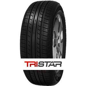 Tristar Ecopower2 F109 195/60 R14 86H