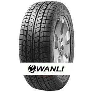 Wanli S-1083 Snowgrip 245/40 R19 98V XL, 3PMSF