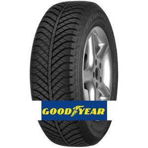 Goodyear Vector 4Seasons SUV band