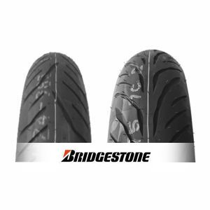 Pneumatika Bridgestone Battlax Sport Touring T32 GT