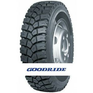 Reifen Goodride MD777
