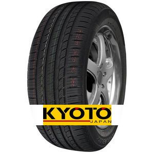 Kyoto Royal Sport 255/65 R17 110H