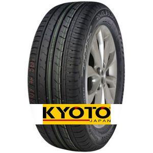 Kyoto Royal Performance 195/55 R16 91V