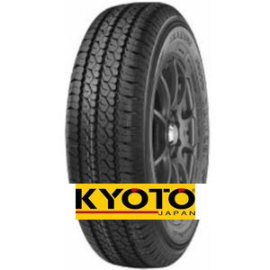 Kyoto Royal Commercial 185R14 102/100R