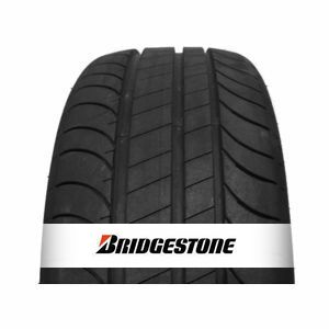 Bridgestone Turanza ECO Enliten 205/55 R16 91H VW