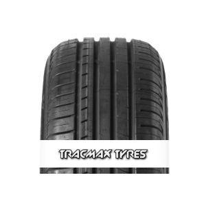 Tracmax X Privilo TX-1 215/55 R16 97W XL