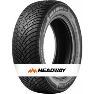 Headway PMS01 205/55 R16 94V XL
