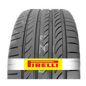 Pirelli Powergy 245/40 R18 97Y XL