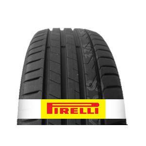 Pirelli Cinturato P7 C2 215/50 R17 95W XL, MFS