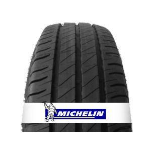 Michelin Agilis 3 205/75 R16C 113/111R 110T 8PR